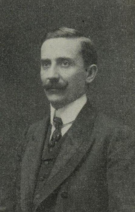 Dr. Gábor Béla