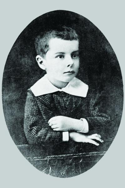 Bartók 5