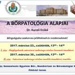 a-borpatologia-alapjai
