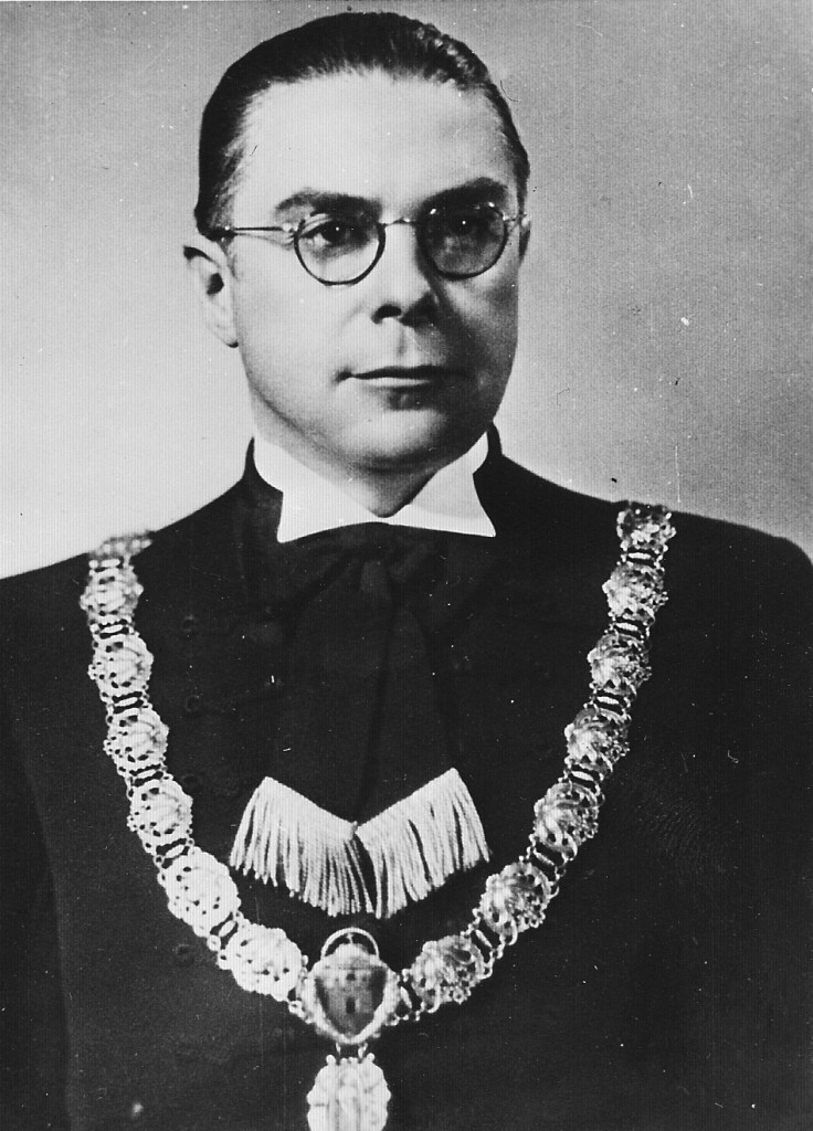 Berde Károly