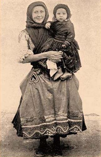 bacskai-magyar-asszony