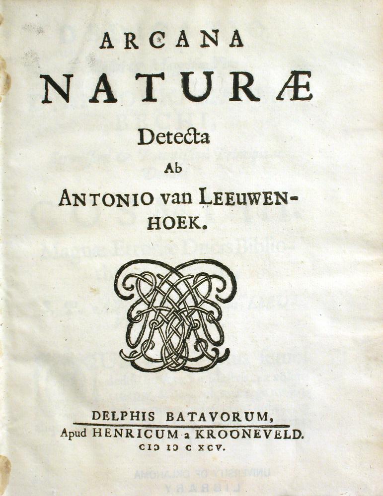 leeuwenhoek-konyve-1